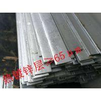 HFDX1-40纳米碳碳复合防腐接地装置DXH09(扁钢、角钢、圆钢) 接地线 接地极 厂家现货供应