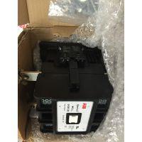 ABB DCS系列备件EHDB280 全新品
