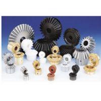 HPC齿轮供应 HPC减速机 HPC齿轮配件 HPC齿轮传动产品 HPC皮带 链条 HPC变速箱