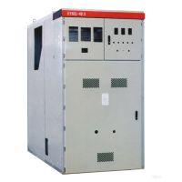 机柜型材KYN61-40.5高压成套开关设备 箱式变电站厂家 温州上华电气
