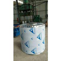 江苏力源不锈钢消防水箱厂家专业生产不锈钢水箱箱泵一体化设备无负压供水设备