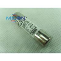 茗熔/MRO/保险丝R015/RT18-32/2A/500V/10*38/RO15陶瓷保险管