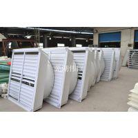 滁州厂房排烟除尘设备,车间降温系统,负压风机厂家