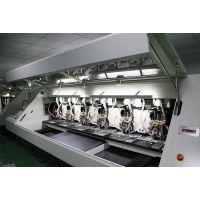 电子及工厂,SMT贴片加工