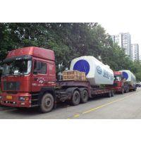 http://himg.china.cn/1/4_548_1044357_796_545.jpg