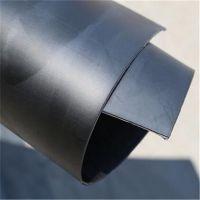 HDPE防水板 防水板专业生产厂家直销