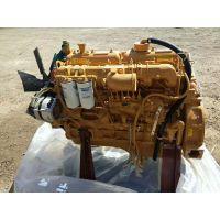 30装载机专用玉柴YC6B125-T20发动机 广西玉柴6108工程柴油机