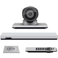 思科SX20高清视频会议终端视讯会议系统4倍变焦CTS-SX20N-P40-C-K9