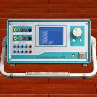 洮南702微机继电保护测试仪微机继电保护测试仪(三相)服务周到