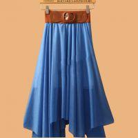 ebay货源  欧美女士性感短裙 情趣连衣裙诱惑 情趣睡衣批发C5252