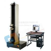 纺织纤维材料拉力测定仪质优价廉厂家