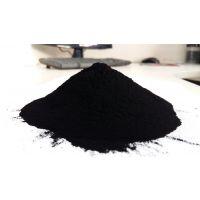 厂家直销国标氧化铁黑N330,无机黑色颜料,黑色氧化铁,涂料建筑材料水泥着色用