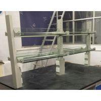 实验室试剂架生产厂家,边台试剂架