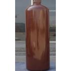 天然气钢瓶/CNG气瓶 储气瓶组 河北百工