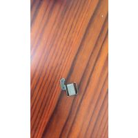CSC原装进口磁环CM097060 CH097060 CS097060 CK097060