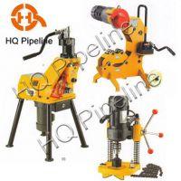 Pipe Making Machines