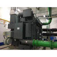 嘉兴工业管道设备水处理维保与保养