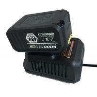 大艺电池48V 6000mA,支持全国货到付款