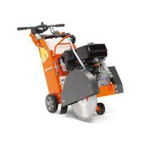 供应瑞典原装进口富世华Husqvarna道路切割机 汽油路面切割机FS400LV,可切混凝土和沥青路