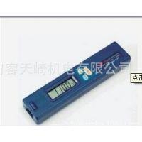 日本TASCO温度计TA410-110藤井机械低价销售17715999971