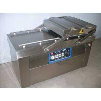 DZ-600/2S多功能真空包装机酱菜真空封口机固体天融