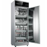 供应康宝高温RTD350G-2 高温热风循环 不锈钢餐具消毒柜