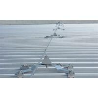 贵阳镀锌楼承板型号_钢结构楼承板规格_多少钱