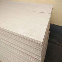 硅酸钙板详细价格,报价