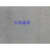 盈高滤芯供应金属粉末烧结丝网滤板,防曝片