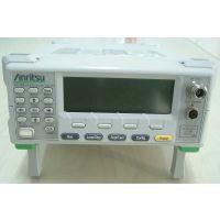 MT8852B蓝牙测试仪-MT8852B全自动化测试