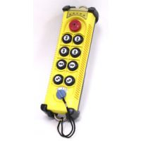 台湾阿尔法4008工业无线遥控器