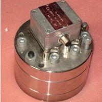 VSE VS 0,04 GPO12V 32N11/3 - 10...28VDC流量计