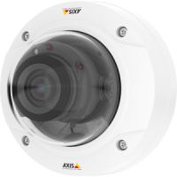 P3227-LVEAXIS网络摄像机