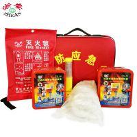 http://himg.china.cn/1/4_548_237418_800_800.jpg