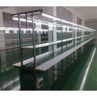 颖利公司长期高价回收流水线 生产线 网带线 喷油线 喷油拉