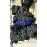 http://himg.china.cn/1/4_548_238156_450_800.jpg