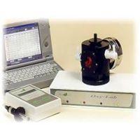 渠道科技 CHLOROLAB 3液相氧电极系统