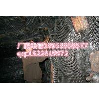 http://himg.china.cn/1/4_548_238354_466_312.jpg