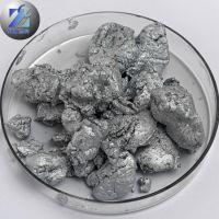 致才颜料厂家直销漂浮型铝银浆,浮银,经济型铝浆,工业漆及船舶漆、防锈底漆