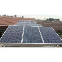 185瓦太阳能组件板回收山东265瓦太阳能组件回收