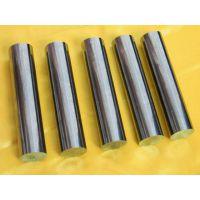 CD750进口钨钢棒 美国肯纳钨钢 耐磨 圆棒
