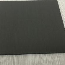 茶色耐力板_茶色PC耐力板,佛山耐力板厂家按需求定制