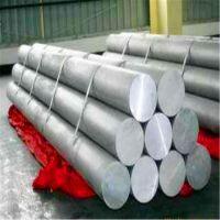 进口直销日本高速钢SKH-9冷作模具钢板料抗疲劳耐磨圆棒规格齐批发价