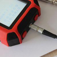 泰安德图 DTWH型高精度的数字化温湿度校验仪