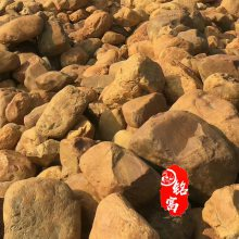 北京刻字石 北京奇石批发基地村名景观石 大型风景石 英德石产地