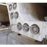 湖北厂家供货压浆料铁路公路预应力管道压浆