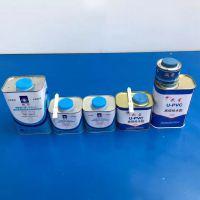 南亚UPVC/聚氯乙烯胶水