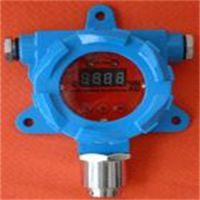 湘乡在线式氯化氢检测仪|进口气体检测仪|