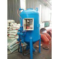 宁波|江门喷砂机价格|直径600,|除锈打砂机