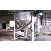 赤水不锈钢搅拌烘干机2吨千层架线路板烘干箱TDJJ-912E的使用方法